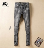 2020.04 Burberry long jeans man 28-38 (8)