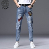 2020.04 Versace long jeans man 28-36 (10)