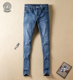 2020.04 Versace long jeans man 28-38 (12)