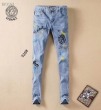 2020.04 Versace long jeans man 28-38 (13)