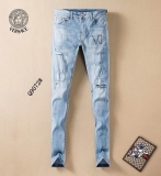2020.04 Versace long jeans man 28-38 (14)