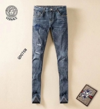 2020.04 Versace long jeans man 28-38 (15)