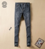 2020.04 Versace long jeans man 28-38 (16)