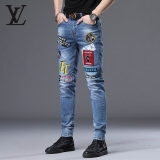 2020.04 LV long jeans man 28-36 (2)