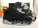 2020.01 Super Max Perfect Air Jordan 6 Men shoes -SY