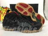 Authentic Nike Air Foamposite Pro Gucci Men Shoes -ZL (33)