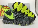 Nike Kyrie Irving 5 Men Shoes -WHA (57)