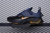 2020.05 Nike Super Max Perfect React Type GTX Men Shoes(98%Authentic)-JB (10)