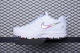2020.05 Nike Air Pegasus +26X Men And Women Shoes (98%Authentic) -JB (2)
