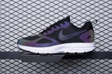 2020.05 Nike Air Pegasus +26X Men  Shoes (98%Authentic) -JB (3)