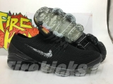 2020.04 Nike Air VaporMax AAA Men And Women Shoes -BBW (4)