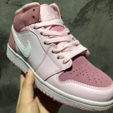 2020.05 Air Jordan 1 AAA Women Shoes -SY (5)