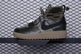 "2020.05 Authentic  Nike Air Force 1 WTR ""GORE-TEX""Men Shoes -JB"