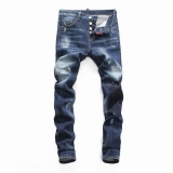 2020.05 DSQ long jeans man 28-38 (7)