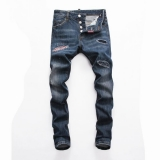 2020.05 DSQ long jeans man 28-38 (8)