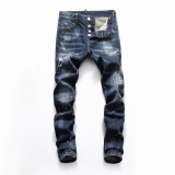 2020.05 DSQ long jeans man 28-38 (9)