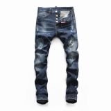 2020.05 DSQ long jeans man 28-38 (10)