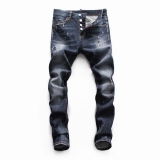 2020.05 DSQ long jeans man 28-38 (11)