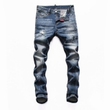 2020.05 DSQ long jeans man 28-38 (14)