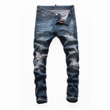 2020.05 DSQ long jeans man 28-38 (15)
