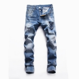 2020.05 DSQ long jeans man 28-38 (17)