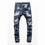 2020.05 DSQ long jeans man 28-38 (18)