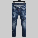 2020.05 DSQ long jeans man 28-38 (22)