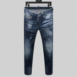 2020.05 DSQ long jeans man 28-38 (24)