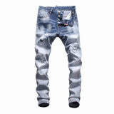 2020.05 DSQ long jeans man 28-38 (26)