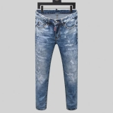 2020.05 DSQ long jeans man 28-38 (27)