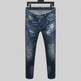 2020.05 DSQ long jeans man 28-38 (30)