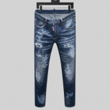 2020.05 DSQ long jeans man 28-38 (31)