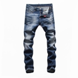 2020.05 DSQ long jeans man 28-38 (33)