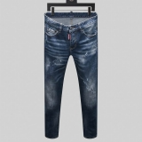 2020.05 DSQ long jeans man 28-38 (34)