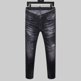 2020.05 DSQ long jeans man 28-38 (35)