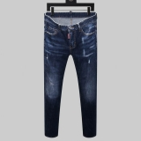 2020.05 DSQ long jeans man 28-38 (36)