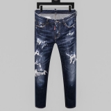 2020.05 DSQ long jeans man 28-38 (37)