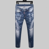 2020.05 DSQ long jeans man 28-38 (40)