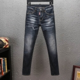 2020.05 DSQ long jeans man 28-38 (42)
