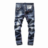 2020.05 DSQ long jeans man 28-38 (43)