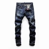 2020.05 DSQ long jeans man 28-38 (45)