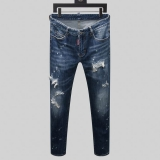 2020.05 DSQ long jeans man 28-38 (46)
