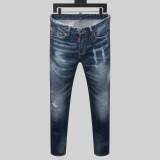 2020.05 DSQ long jeans man 28-38 (47)