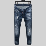 2020.05 DSQ long jeans man 28-38 (48)