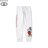 2020.05 Gucci long sweatpants man M-2XL (18)