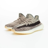 "2020.5 (Better quality)Super Max Perfect Adidas Yeezy Boost 350 V2 ""Zyon"" Men And Women ShoesFZ1267-JB"