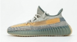 "2020.5 (Better quality)Super Max Perfect Adidas Yeezy Boost 350 V2 ""Israfil Men And Women ShoesFZ5421-JB"