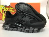 2020.04 Nike Air Max 720 AAA Men Shoes -BBW (73)
