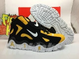 Nike Air More AAA Uptempo Men Shoes-SY (25)