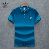 2020.05 Adidas short T man M-3XL (29)